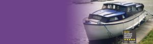 Motorcruiser insurance banner