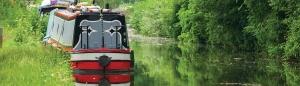 Narrowboat Insurance